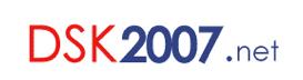 DSK 2007