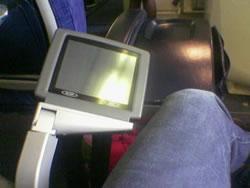 Tokyo Flight