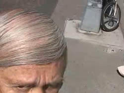 combover 3