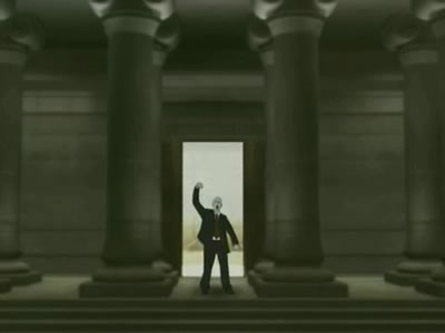Mosh Eminem