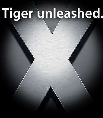 Tiger 10.4