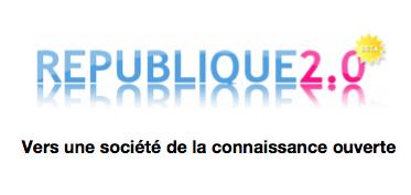 République 2.0