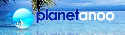 Planetanoo