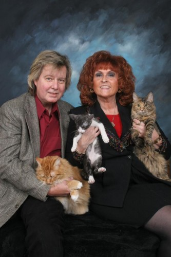kitty_familyjpg