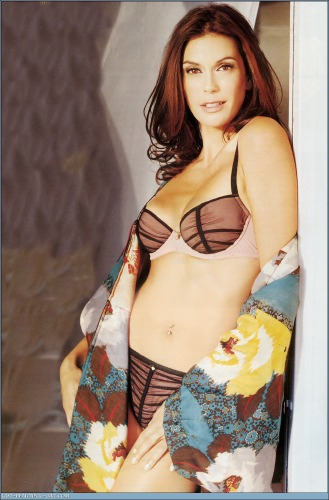 Erotica Danitza Kingsley nude (41 pics) Sideboobs, Snapchat, swimsuit
